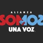 Marc Anthony creó la alianza 'Somos una voz' para ayudar a Puerto Rico