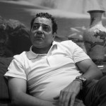 """Ernesto Valera: """"Santiago de Cuba no ha escapado a la invasión del reguetón"""""""