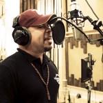 'Tumbando fronteras', el nuevo álbum de Tromboranga