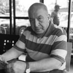 Umberto Valverde: «Creo que he dejado una huella en Cali»