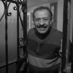 Rubén de Alvarado: «Mi historia en el canto ya se acabó»