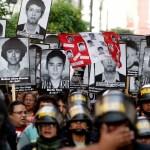 César Pagano: «El indulto a Fujimori es un mal ejemplo para América Latina»