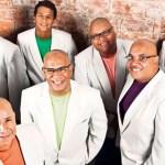 Bailatino confirma concierto en Perú