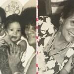 Celina González: Changó está de vuelta