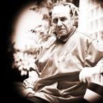 Murió el compositor peruano Augusto Polo Campos
