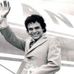 Diez canciones de José José versionadas en salsa