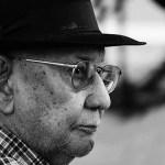 Murió Roberto Angleró, compositor de 'Las hojas blancas'