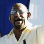 Willie Rosario: «En Puerto Rico tenemos mucho talento y bien preparado»