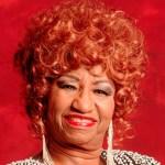 Celia Cruz: autobiografía será llevada a la televisión