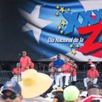 Puerto Rico: Eddie Palmieri, la Sonora Ponceña y Oscar D' León lideran el cartel del Día Nacional de la Salsa