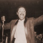 Homenaje al poderío musical de Cuba en la Descarga en el barrio