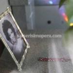 Así es la tumba de Celia Cruz en Nueva York [GALERÍA]