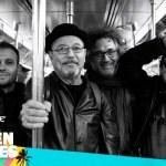 Esta es la fecha de estreno del documental de Rubén Blades en Lima
