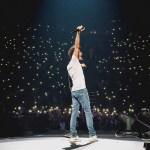 Marc Anthony en Lima: este es el precio de las entradas