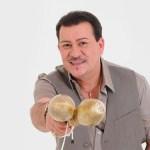 ¡Gana entradas dobles para ver a Tito Rojas en Lima!