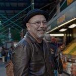 'Yo no me llamo Rubén Blades', según Umberto Valverde