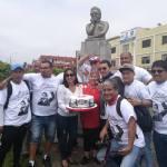 Fue cancelado el homenaje por los 72 años de Héctor Lavoe