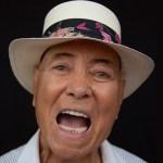 Murió Raúl Marrero, famoso cantautor puertorriqueño