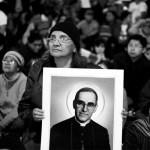 Óscar Arnulfo Romero: 'el padre Antonio' ya es un santo
