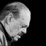 Larry Harlow en cuidados intensivos por complicación renal