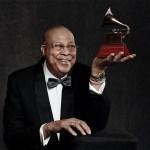 "Chucho Valdés sobre Premio a la Excelencia Musical: ""Gracias a Bebo estoy aquí"""