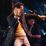 Marc Anthony: salió a la venta su álbum 'Opus'
