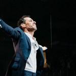 Premio Lo Nuestro 2019: Marc Anthony nominado en la categoría 'Tour del Año'