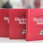 ¡Atención fanático! El Diccionario Salsero ya está disponible en Perú