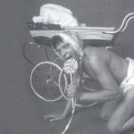 'Feliz Navidad', el álbum para el que Héctor Lavoe posó en pañales [GALERÍA]