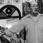 Murió Rafael Viera, promotor y difusor de la salsa en Puerto Rico