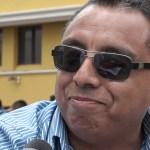 Richard Segovia: El mercado exige hacer salsa más comercial
