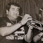"Félix Navarro: ""Nunca me gustó la música hasta que terminé la primaria"""