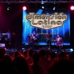 La Dimensión Latina en Lima: postales de «la noche» con los Generales de la Salsa [GALERÍA]