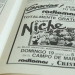 Grupo Niche: todo listo para el conversatorio 'Del Cali pachanguero al Campo de Marte'