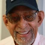 Willie Rosario y su entrevista a Tito Rodríguez en la radio neoyorquina