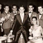 Joe Quijano: 5 temas para recordar al Rey de la Pachanga