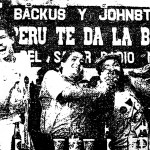 Jairo Varela en 1989: «A la salsa erótica le queda poco tiempo de vida»