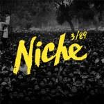 Niche 3/89: el documental de Salserísimo Perú se estrena en Cali
