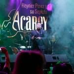 Septeto Acarey: 'La llave del son' ya está disponible en el mercado
