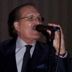Paquito Guzmán lucha contra el cáncer