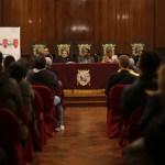 #SalsaEsCultura: con éxito se desarrollan los conversatorios que organiza Salserísimo Perú