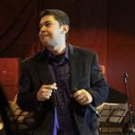 Cheo Linares: «Fania pagaba payola a los medios, especialmente a la radio»