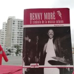 Benny Moré: 'El símbolo de la música cubana'