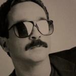 Expediente Salsa: la historia de 'El gran varón'