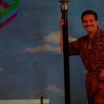 Expediente Salsa: la historia de 'Mi libertad'