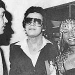 Celia Cruz me dijo: «Héctor no sabe todo lo que vale y es»