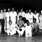 Grupo Madera: cuarenta años después de la tragedia