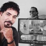 Willie González: «No hay que ser un gran sonero para triunfar»