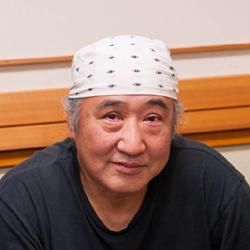 yanagimoto