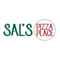 Careers - Sal's Pizza Place